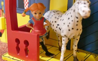 Impressionen der Kindertageseinrichtung Villa Kunterbunt e.V.