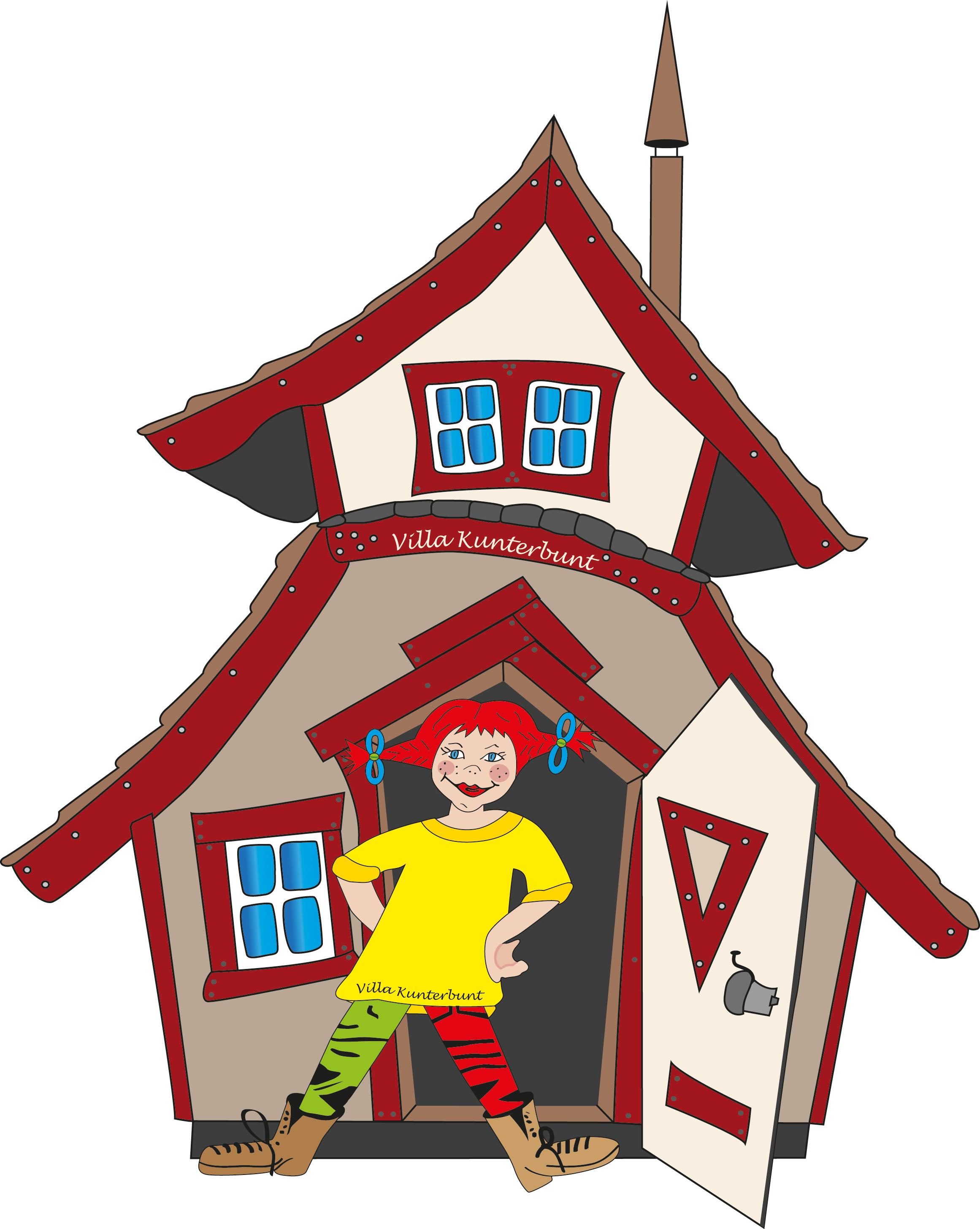 Kindertageseinrichtung Villa Kunterbunt e.V.
