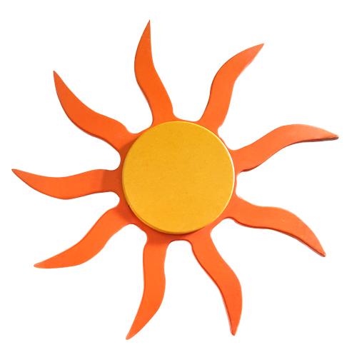 Sonnen-Gruppe